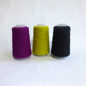 Howgill yarn in new colours